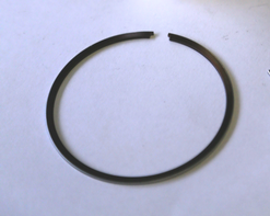 SK006-01S kit segments de piston